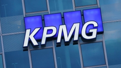 KPMG: Σχεδόν οι μισοί CEOs διεθνώς δεν αναμένουν την επιστροφή στην κανονικότητα πριν το 2022