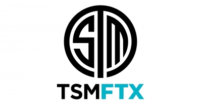 TSM: Υπέγραψε ιστορικό deal αξίας 210 εκ. δολαρίων με εταιρίες ανταλλαγής κρυπτονομισμάτων