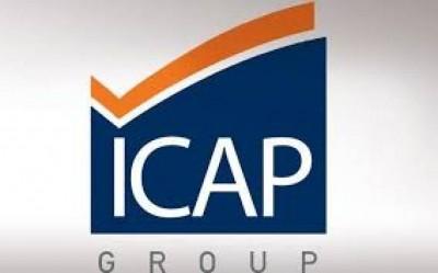 ICAP: Βαρύτατες οι επιπτώσεις της πανδημίας Covid-19 στον τουρισμό, την εστίαση, τις κατασκευές, το εμπόριο