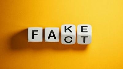 Ευρωπαϊκή Ομοσπονδία Δημοσιογράφων: Να αποσυρθεί η τροπολογία του υπ. Δικαιοσύνης για τις «ψευδείς ειδήσεις»
