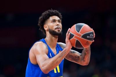 Ο Dorsey είναι έτοιμος να επιστρέψει στο NBA