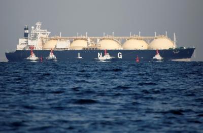 Κίνα: Το colpo grosso με τις συμφωνίες δεκάδων δισ.  δολ. για την προμήθεια LNG από τις ΗΠΑ εν όψει ενεργειακής κρίσης