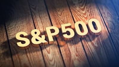 Στο εύρος των 4.300 - 4.500 μονάδων ή άνοδο 20% - 25% για τον S&P 500 βλέπουν 4 οίκοι