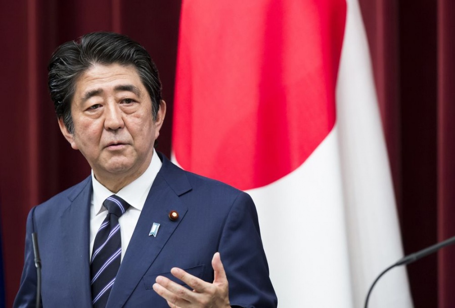 Προς κατάσταση έκτακτης ανάγκης η Ιαπωνία λόγω κορωνοϊού - Στους 85 οι νεκροί