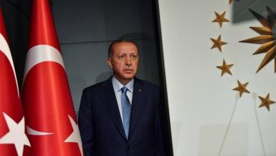 Τοπικές εκλογές Τουρκία: Ήττα Erdogan σε Άγκυρα, Σμύρνη και Κωνσταντινούπολη - Νίκη σε εθνικό επίπεδο
