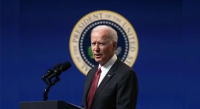 Νέο πλήγμα Biden προς Τουρκία; - Οι ΗΠΑ θα αναγνωρίσουν τη Γενοκτονία της Αρμενίας