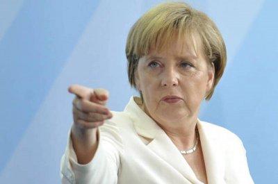 Γερμανία: Δημοσκοπικές απώλειες για τη Merkel που συγκεντρώνει 30% - Άνοδος του FDP στο 15%
