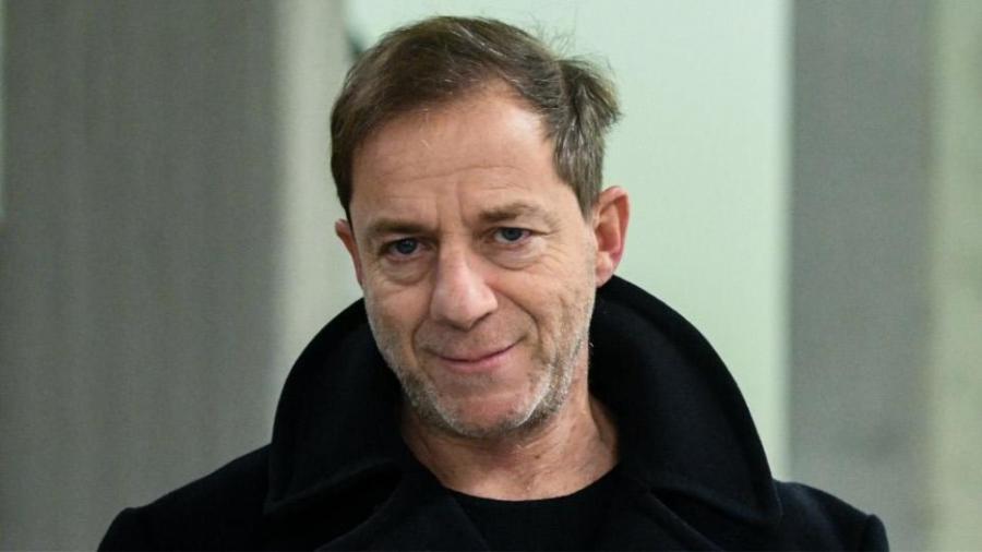 Συνελήφθη ο Λιγνάδης, του ασκήθηκε δίωξη για βιασμό - Νέα επιβαρυντική κατάθεση για τον σκηνοθέτη