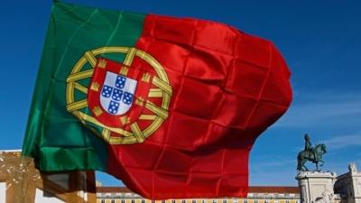 Πορτογαλία: Ξεκινούν εκ νέου τα «απαραίτητα» ταξίδια με τη Βρετανία και τη Βραζιλία