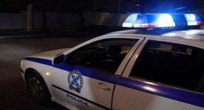 Επεισόδιο με πυροβολισμούς στη Θεσσαλονίκη – Συμπλοκή αγνώστων