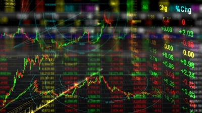 Λίγο μετά το κλείσιμο του ΧΑ – Μόνο η Alpha Bank δεν ήταν αρκετή – Ποιες μετοχές πίεσαν την αγορά