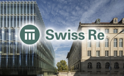Προειδοποίηση της Swiss Re για ενεργειακή φτώχεια και οικονομικά σοκ - Προβλέπει χειροτέρευση της κατάστασης τον χειμώνα