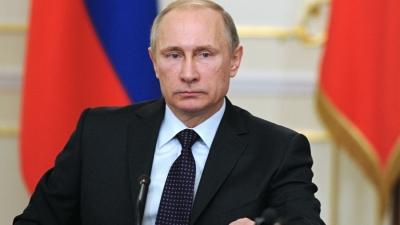 Putin: «Όχι» στους υποχρεωτικούς εμβολιασμούς κατά της Covid - Τα εμβόλια δεν πρέπει να επιβάλλονται