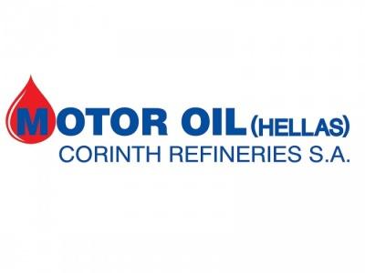 H Motor Oil για το ατύχημα στις εγκαταστάσεις της με τέσσερις τραυματίες εργαζόμενους