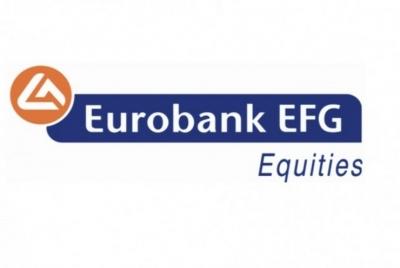 H Eurobank Equities ειδικός διαπραγματευτής για ΑΔΜΗΕ, ΤΕΡΝΑ Ενεργειακή, ΓΕΚ ΤΕΡΝΑ