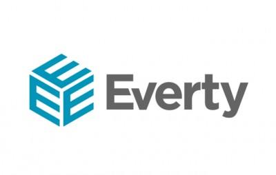 Everty: Δυναμικό ξεκίνημα από το 2021 με επενδυτικό πλάνο 100 εκατ. ευρώ στην Ελλάδα