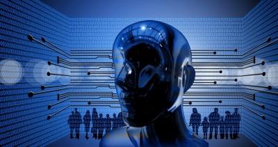 H Ελλάδα μεταξύ των χωρών που θα αναπτύξουν πλατφόρμα τεχνητής νοημοσύνης το 2019