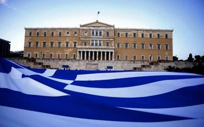 Στα όρια της γραφικότητας η αναβάθμιση της Ελλάδος από την Moody's σε Ba3 - Είχε πολιτικά ελατήρια, με σαθρά επιχειρήματα