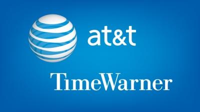 Ο δικαστής στην υπόθεση εξαγοράς της Time Warner από την AT&T, αρνείται την προστασία δεδομένων