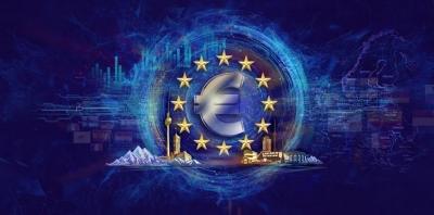 Σημαντικά βελτιωμένη η επενδυτική εμπιστοσύνη στην ευρωζώνη τον Μάιο του 2021
