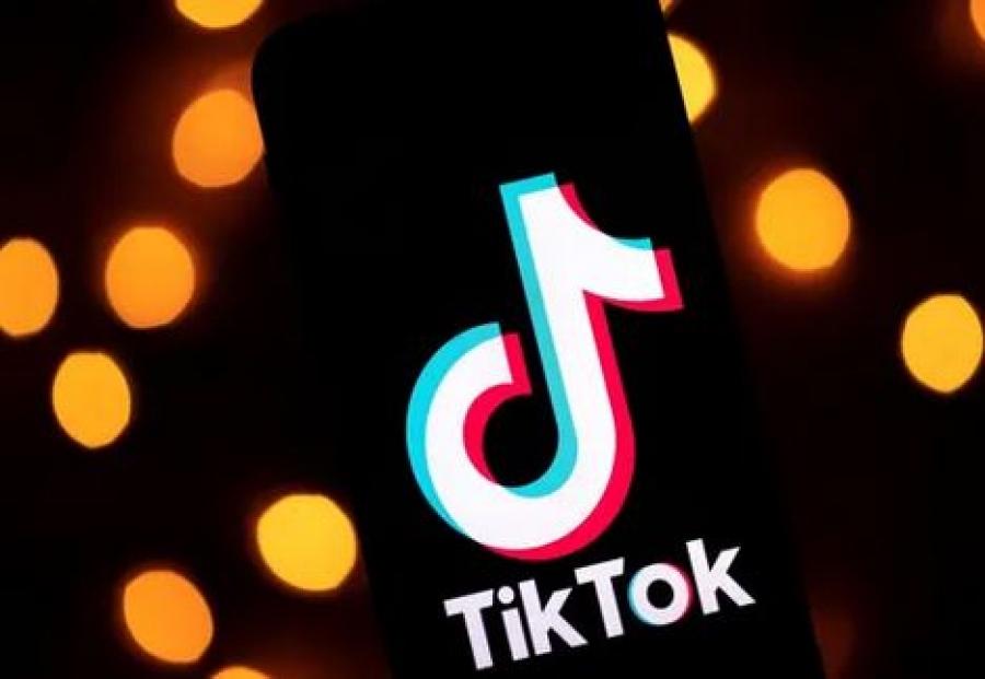 ΗΠΑ: Νεκρός ο Barajas, διασημότητα του TikTok  - Τον πυροβόλησαν σε κινηματογράφο