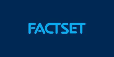 FactSet: Απαισιόδοξες οι αμερικανικές εταιρίες για το γ' τρίμηνο 2018 – Αντιστροφή τάσης στο momentum