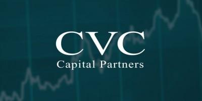 Πως το αμερικανικό fund CVC καταφέρνει να έχει παρέμβαση στην μισή Ελλάδα και διευκολύνει… τρεις τράπεζες… με μόλις 1 δισ