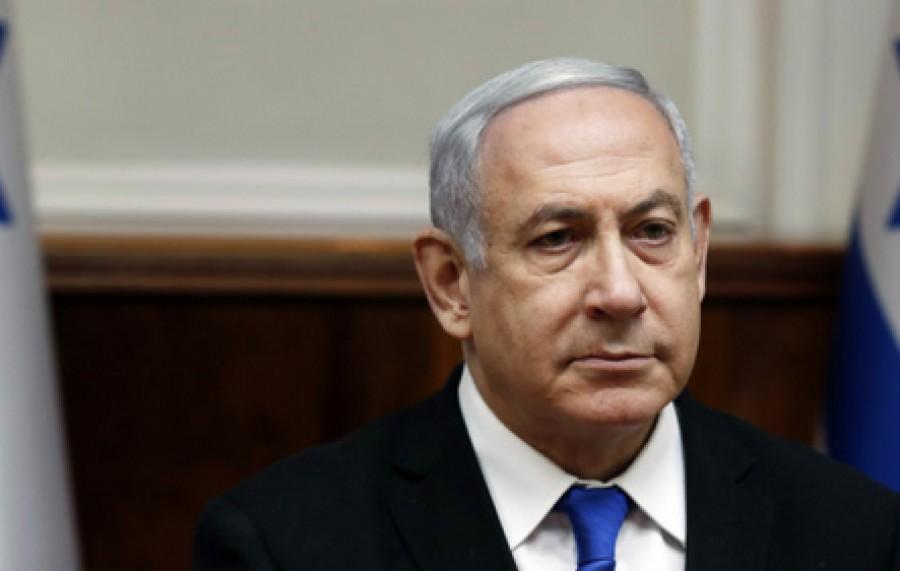 Εκλογή Biden: O  Ισραηλινός  Netanyahu τον συνεχάρη, αλλά έχασε τον σύμμαχό του Trump – Η αντίδραση της Παλαιστίνης