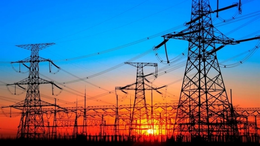 Ενεργειακή ακρίβεια: Ποια νέα μέτρα από την εργαλειοθήκη της Κομισιόν εξετάζει η κυβέρνηση