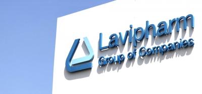 Επεκτείνονται οι ενδείξεις φαρμακευτικού σκευάσματος της Lavipharm και στην ημικρανία