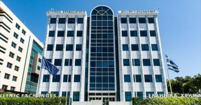 ΧΑ: Συνέχιση της αντίδρασης περιμένουν οι αναλυτές με τις τράπεζες στο επίκεντρο