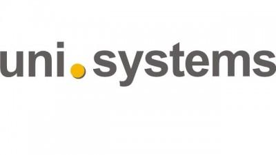 Uni Systems: Νέα σύμβαση - πλαίσιο με τον Ευρωπαϊκό Οργανισμό Χημικών Προϊόντων