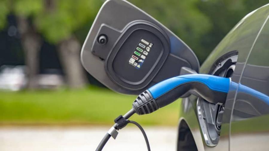 Ισπανία: Επενδύσεις 4,3 δισεκατομμύρια ευρώ στην ηλεκτροκίνηση