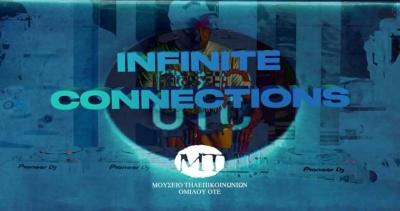 Το Μουσείο Τηλεπικοινωνιών Ομίλου ΟΤΕ γιορτάζει τη Διεθνή Ημέρα Μουσείων με νέες ψηφιακές δράσεις