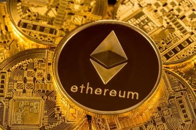 Στα 4.000 δολάρια το Ethereum με στόχο 10.500 δολάρια – J P Morgan: Οι 6 λόγοι για το ράλι