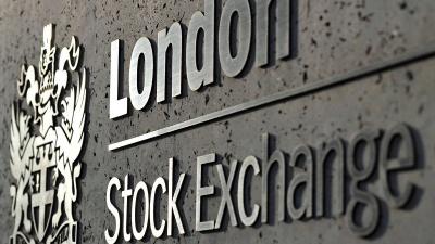 Το Brexit «κατάστρεψε» το Χρηματιστήριο του Λονδίνου – Σε χαμηλό 10 ετών τα IPOs