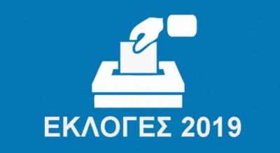 Οι εθνικές εκλογές στην Ελλάδα 7 Ιουλίου - Διαψεύδει τα σενάρια για Σεπτέμβριο ο ΣΥΡΙΖΑ