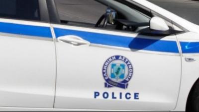 Πτώμα άνδρα εντοπίστηκε σε δύσβατη περιοχή της Πάρου από αναρριχητές
