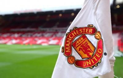 Μετά το φιάσκο της Super League, πωλείται η Manchester United έναντι 4,6 δισεκ. ευρώ