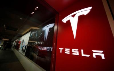 Tesla: Ξεπέρασαν τις προσδοκίες οι πωλήσεις το γ' τρίμηνο 2021, στα 241.300 οχήματα