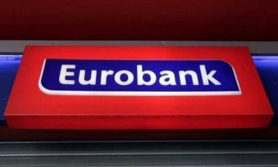 Eurobank: Στα 11,2 δισ. το έλλειμμα του εξωτερικού ισοζυγίου το 2020 λόγω πανδημίας - Πρόκληση ο αποπληθωρισμός