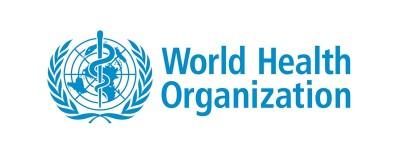 Σοκάρει ο ΠΟΥ: Ένας θάνατος κάθε 17 δευτερόλεπτα από κορωνοϊό