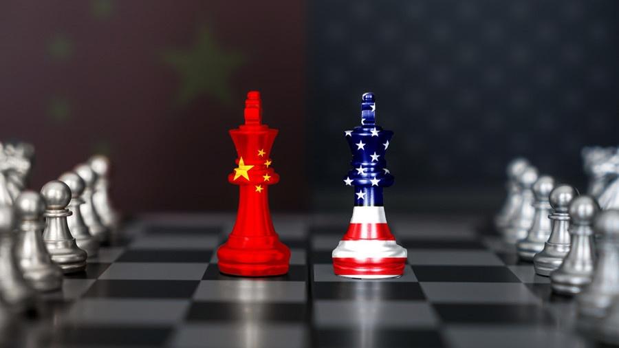 Προσωρινή ανακωχή μεταξύ ΗΠΑ - Κίνας - Γιατί οι διαμάχες μεταξύ των δύο μεγάλων δυνάμεων θα συνεχιστούν