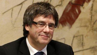 Reuters: Τι θα ακολουθήσει στην Καταλονία μετά την κήρυξη ανεξαρτησίας - Τα πιθανά σενάρια