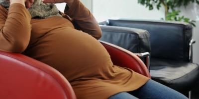 Ισραήλ: 6 έγκυες διαγνώστηκαν με το παραλλαγμένο στέλεχος του κορωνοΐού
