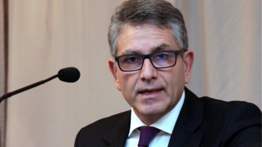 «Αγκάθι» στις σχέσεις Σερβίας και Τουρκίας το Κόσοβο