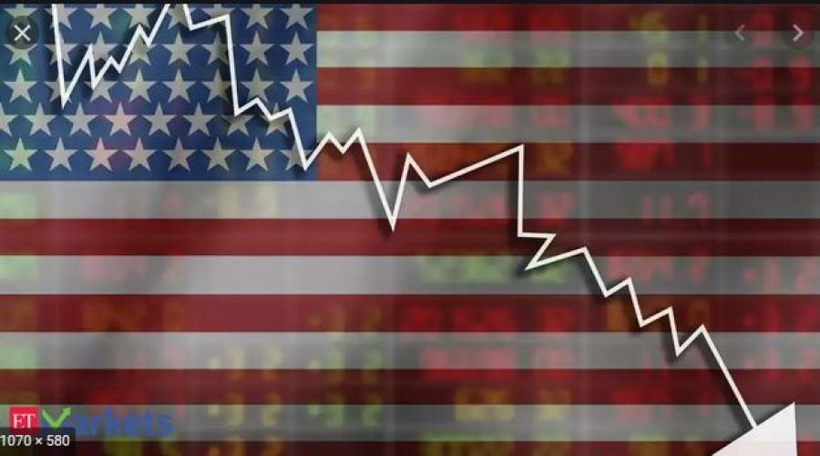 Ο Στουρνάρας θα επιμείνει στην πιστωτική γραμμή ή θα υπαναχωρήσει στην σημερινή 26/2 έκθεση για οικονομία;
