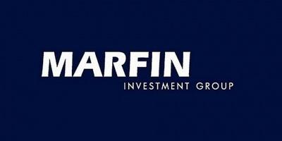 Το deal της MIG με το Farallon θα έχει ενδιαφέρον μόνο εάν εγκαταλειφθούν οι υπερβολικοί όροι όπως επιτόκιο 11%