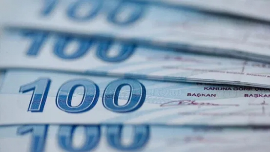 Τουρκία - Στο 1,8% η ανάπτυξη το 2020