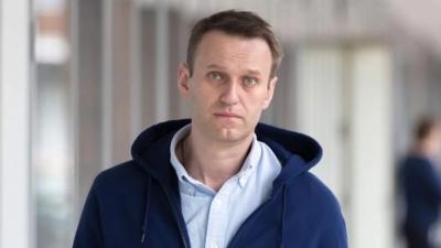 Η Εισαγγελία της Ρωσίας απαγόρευσε 173 ιστοσελίδες που σχετίζονται με τον Navalny